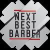 NBB_logo2018